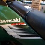 Kawasaki 750 4x4 -2 (2)