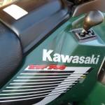 Kawasaki 750 4x4 -2 (3)