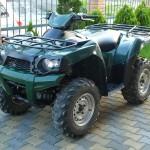 Kawasaki 750 4x4 -3 (3)