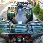 Kawasaki 750 4x4 -3 (5)